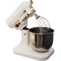 Quality OH-868A Bakery Equipment for sale