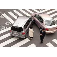 Quality Professional Towing Service Car Insurance Services / Liability Auto Insurance for sale