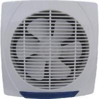 Quality Wall-Mounted Exhaust Fan (EF-03) for sale