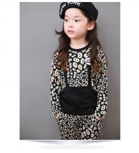 Quality kids clothing set.baby clothing set,children clothing set for sale