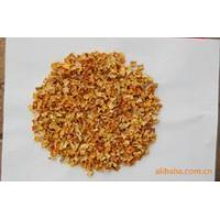 Quality dehydrated pumpkin granules for sale