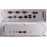 Buy cheap intel atom N270 mini fanless pc (LBOX-270) from wholesalers
