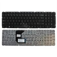 Quality NEW Laptop US Keyboard Withot Frame For HP Pavilion g7-2022us g7-2023cl for sale