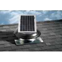 Quality First class ceiling mounted exhaust fan from Gongle for sale