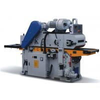 Buy cheap  MB206H Woodworking double side surface planer Auto planer for sale from Wholesalers