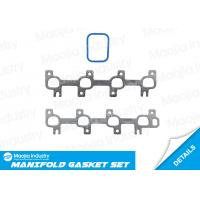 Quality Grand Cherokee 99 - 03 Jeep Manifold Gasket Set ISO9001 ISO14001 Certification for sale