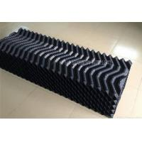 Quality Cooling Tower PVC Infill 500x2000mm for sale