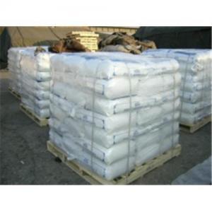 Quality Sodium Trimeta Phosphate (STMP) for sale