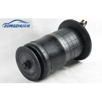 Quality Air Bag Auto Suspension Parts For Land Rover Range Rover 2 P38 OE# RKB101460 for sale