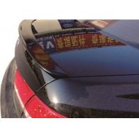 Quality Auto Sculpt Body Kit Rear Trunk Spoiler for Hyundai Sonata NFC 2009 for sale