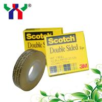 Quality 3M Double sided tape for sale