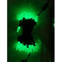 Quality Led string light outdoor c6 for sale