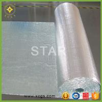 Buy cheap Aluminum Bubble Film Insulation from Wholesalers