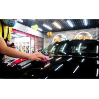 water repellent coating for car body,car clear coating,paint