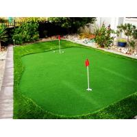 Quality artificial turf roof for sale