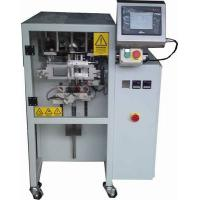 Quality easy roll top Tobacco packing Machine For Stem Processing Line for sale