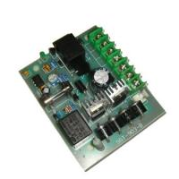 Quality Rigid PCB for power supply for sale