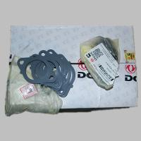 China Cummins Engine Parts Cummins DCEC 6L L375 Exhaust Manifold Gasket 3937479 5269779 3943191 on sale