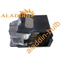 Quality Genuine 275W TOSHIBA Projector Lamp TLPLW23 for TDP-T360 TDP-T420 TDP-TW420 for sale