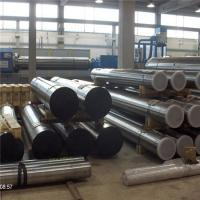 Quality Durable Precision Stainless Steel Tubing T-304 T-304H T-304L UNS S30400 S30409 S30403 for sale