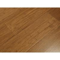 Quality stained color bamboo flooring for sale