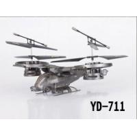 Quality Avator RC Helicopters Models R/C Toys for sale