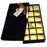 Quality Chocolate gift box for sale