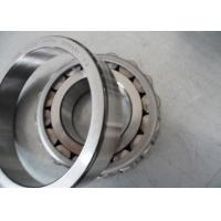 Quality OPEN Steel Cage Single Row Tapered Roller Bearings Z3V3 In Automobile for sale