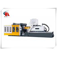 Quality Widely Application Plastic Injection Machine Low Pressure Mold Protection For PP Materials for sale