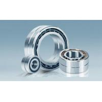 Quality High Speed Angular Contact Ball Bearing For Undertaking Radial - Axial Union Load for sale