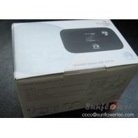 Quality Huawei E5776 4G Portable Mifi Router 100Mbps with LTE FDD B1 B3 B7 B8 B20 for sale