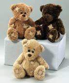 Quality Bear Family for sale