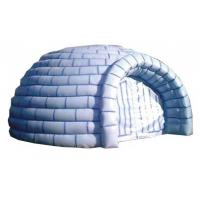 Quality Inflatable Tents for sale