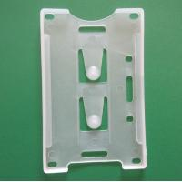 Quality Open Face Card Holder Hold 3 Cards for sale