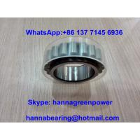China F-229070 Gear Reducer Bearing , Cylindrical Roller Bearing Without Cage 25x46.52x22mm on sale