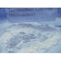 Quality TMX 10540-29-1 Boldenone Steroid Prevent Breast Cancer In Women for sale