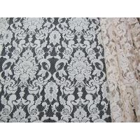 China BreathableCotton Nylon Lace Fabric Trimming Lace For Lingerie SYD-0014 on sale