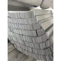 Quality SAE1045 Cold Drawn Carbon Steel Flat Bar 45# Hot Rolled SAE 1045 for sale