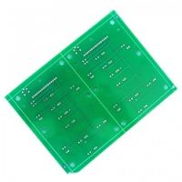 Quality Digital camera electronic circuit PCB board factory in China for sale