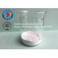CAS 401900-40-1 Most Effective SARM Supplement Andarine / S4 Powder for Muscle Building