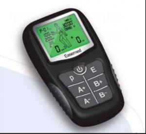 Quality Tens & Ems Stimulator for sale