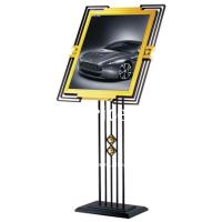 Quality acrylic phone holder,acrylic mobile holder,acrylic householder,acrylic MP3 display,cell phone holder for sale