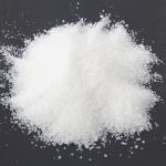 Quality 50% Fertilizer Potassium Sulphate K2SO4 white powder or granular 50kg neutral packing bag for sale