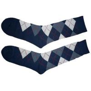 Quality Mens argyle socks for sale
