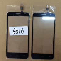 Quality For Alcatel one Touch Idol 2 Mini 6016 Touch Screen for sale