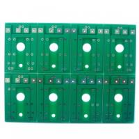 Quality Single sided copper clad board for sale