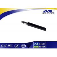 Quality Low temperature / Cold Disposable Ophthalmology Plasma Probe for Pterygium Resection for sale