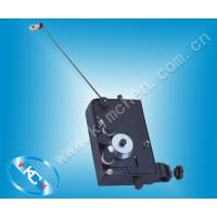 Quality Mechanical Tensioner Wire Tensioner Coil Winding Tensioner for sale