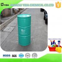 Buy cheap Alcohol Ether Chemical Tripropylene Glycol Butyl Ether Cas No 55934-93-5 from Wholesalers