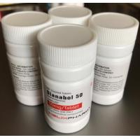 Quality hyaluronic acid filler, biotechnology for sale - huayue-biotech